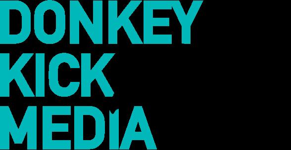 Donkey Kick Media